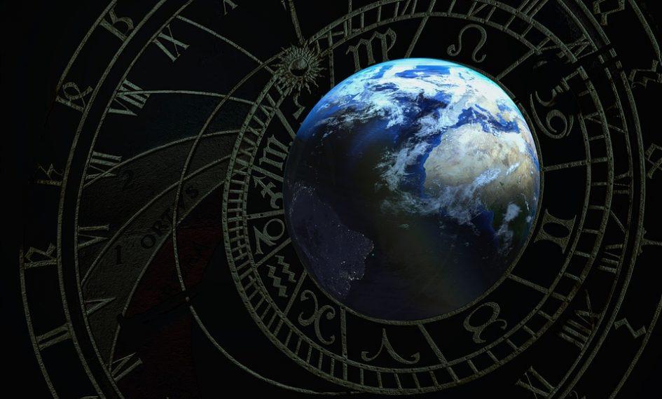 los-signos-del-zodiaco-y-sus-ascendentes