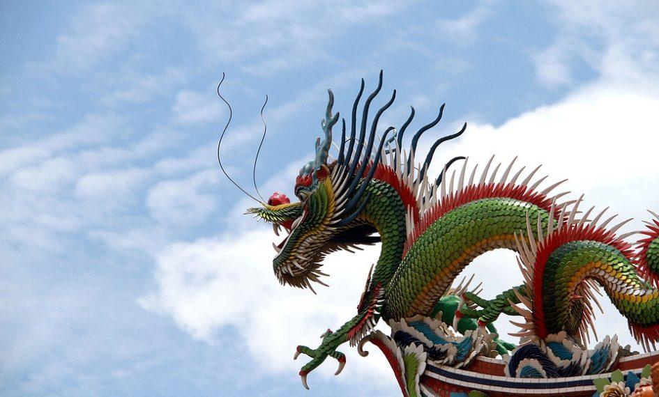 caracteristicas-signos-zodiaco-chino