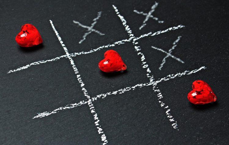 Muchas relaciones entre Acuario y Géminis transcurren con total normalidad, y es por haber logrado alcanzar el respeto, la comunicación y la aceptación de sus diferencias. A continuación, conozcamos la compatibilidad de Acuario y Géminis en el amor