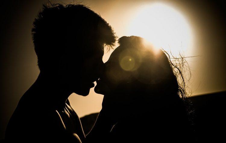 aries y aries en el amor